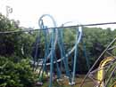 Busch Gardens Williamsburg 17
