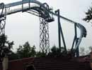 Busch Gardens Williamsburg 18