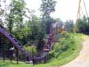 Busch Gardens Williamsburg 20