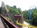 Busch Gardens Williamsburg 22