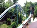 Busch Gardens Williamsburg 25