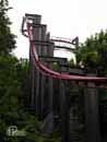 Busch Gardens Williamsburg 26
