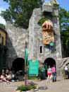 Busch Gardens Williamsburg 28