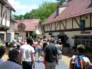 Busch Gardens Williamsburg 29