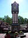 Busch Gardens Williamsburg 31