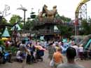 Busch Gardens Williamsburg 34