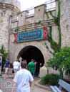 Busch Gardens Williamsburg 35
