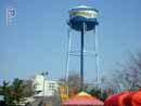 Cedar Point 01