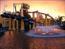 Cedar Point 03