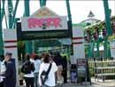 Cedar Point 04