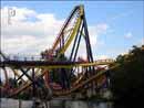 Cedar Point 05