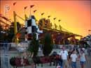 Cedar Point 06