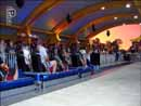 Cedar Point 07