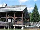 Cedar Point 10