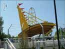 Cedar Point 11