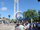 Cedar Point 12