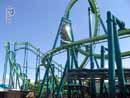 Cedar Point 15