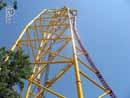 Cedar Point 19