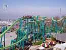 Cedar Point 27