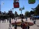 Cedar Point 29