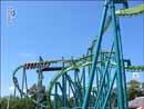 Cedar Point 30