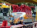 Cedar Point 33