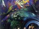 SeaWorld Orlando 005