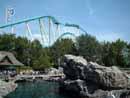 SeaWorld Orlando 009