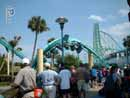 SeaWorld Orlando 018