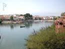 PortAventura Park 005