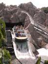 PortAventura Park 006