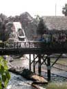 PortAventura Park 007