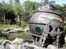 PortAventura Park 009