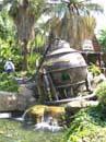 PortAventura Park 010