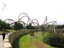 PortAventura Park 024