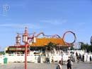 PortAventura Park 025