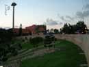 PortAventura Park 027