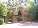 PortAventura Park 033