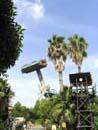 PortAventura Park 035