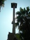 PortAventura Park 038