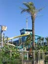 Costa Caribe Aquatic Park 15