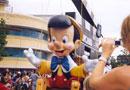 Walt Disney Studios Park (Parigi) 05