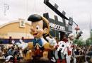 Walt Disney Studios Park (Parigi) 06