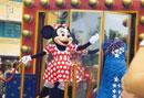 Walt Disney Studios Park (Parigi) 07