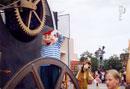 Walt Disney Studios Park (Parigi) 09