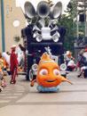 Walt Disney Studios Park (Parigi) 14