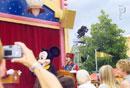 Walt Disney Studios Park (Parigi) 17