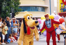 Walt Disney Studios Park (Parigi) 18