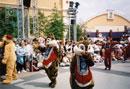 Walt Disney Studios Park (Parigi) 19