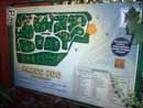 Parco Zoo Falconara 03